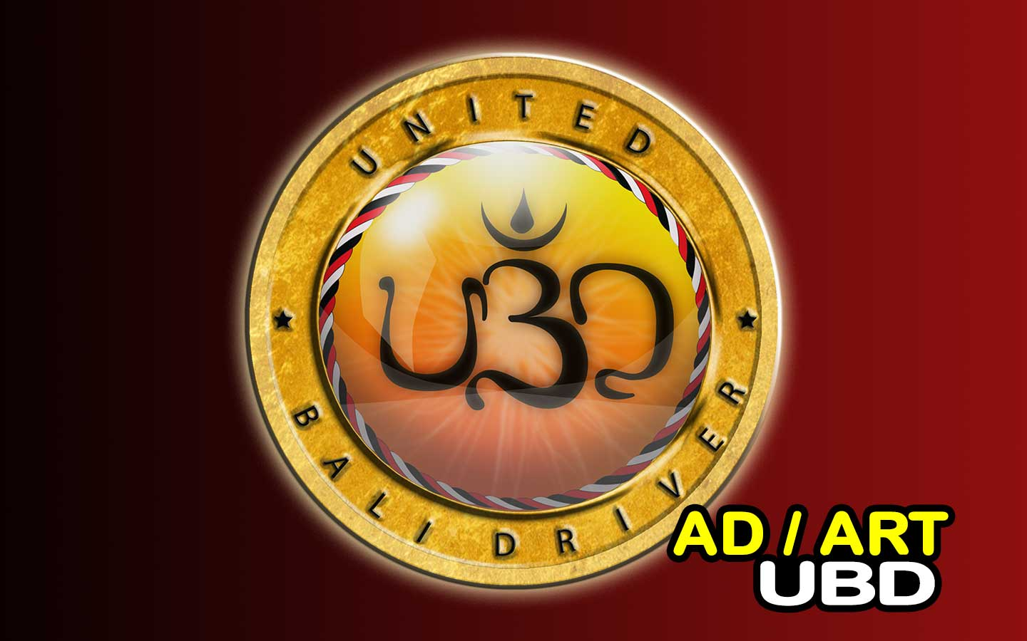 Read more about the article AD ART UBD