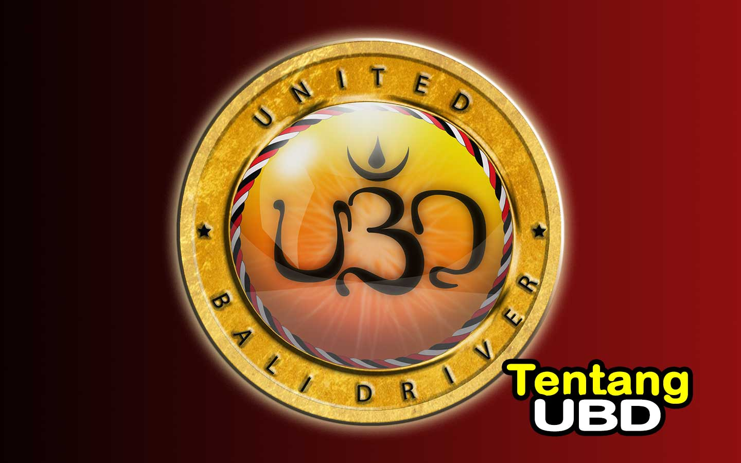 Read more about the article Tentang UBD
