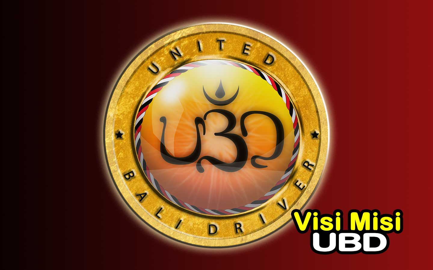 Read more about the article Visi Misi UBD