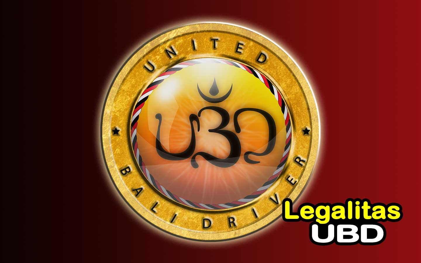 Read more about the article Legalitas UBD