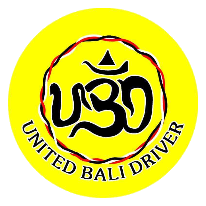 Read more about the article Konsep Logo UBD