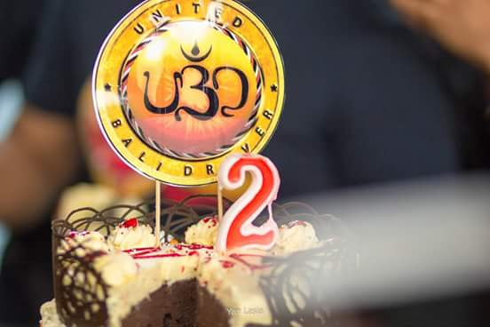 Read more about the article Anniversary 2